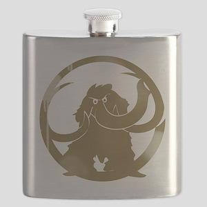 mammoth_vintage copy Flask