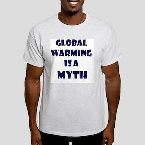 Myth Light T-Shirt