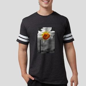 Daffodil Umbrella T-Shirt