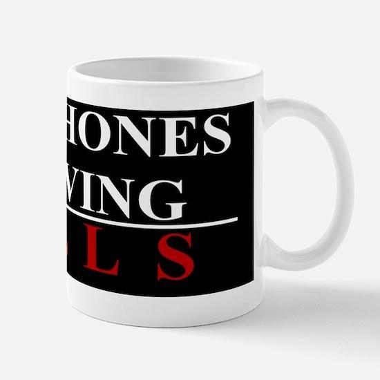 4-cellphones_kill_2 Mug