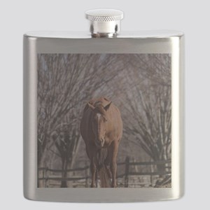 seth in trees Flask