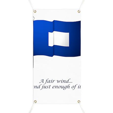 bluepeter[23x35_print] Banner