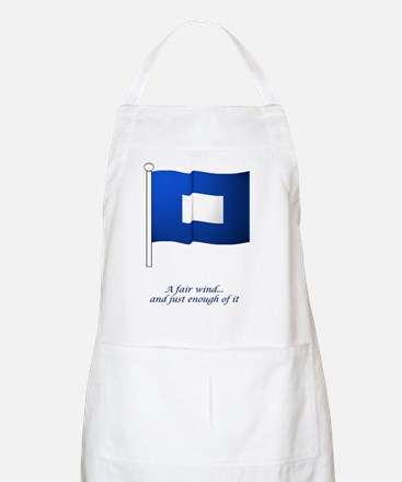 bluepeter[5x7_apparel] Apron