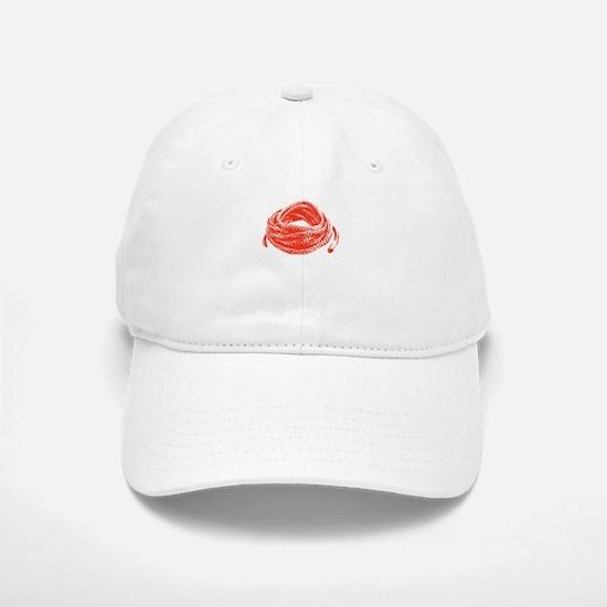 CanIropesdrk Baseball Baseball Cap