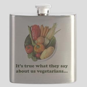 ART True Flask