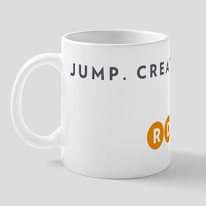 2-RDCo_JCT Mug