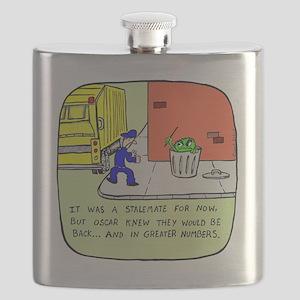2-oscarcolor Flask