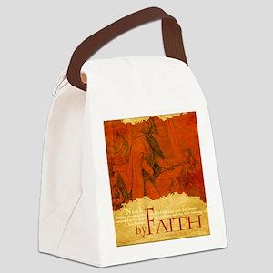 Bag_ByFaith_Noah Canvas Lunch Bag