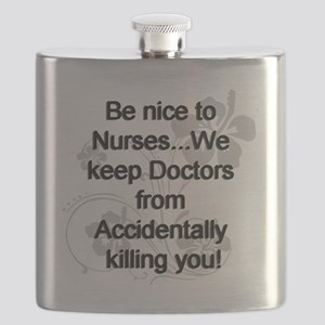 2-be nice to nurses copy Flask