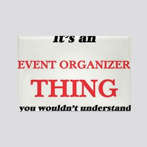 It's and Event Organizer thing, you wo Magnets