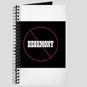 Anti-Hegemony Journal