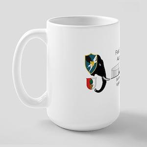 FSA_Mug2 Large Mug