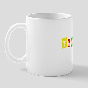 outside_graphics_blk Mug