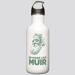 shirts-apparell_LITE Stainless Water Bottle 1.0L