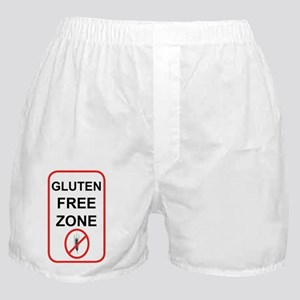 GF Zone Boxer Shorts