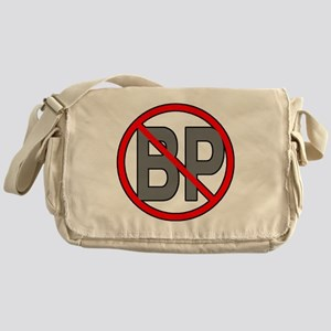 no bp1a Messenger Bag