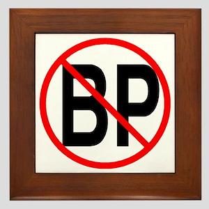 no bp1 Framed Tile