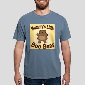 boo_bear-001 T-Shirt