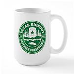 sealWeathered Mugs