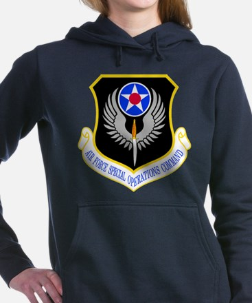USAF Special Operations Command Sweatshirt