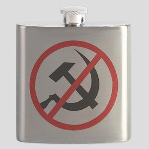 big-antic Flask