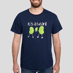 Baby Bean Dark T-Shirt