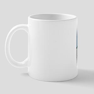 wild_ride Mug