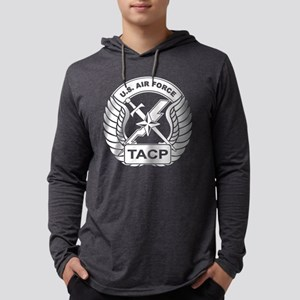 TACP Long Sleeve T-Shirt