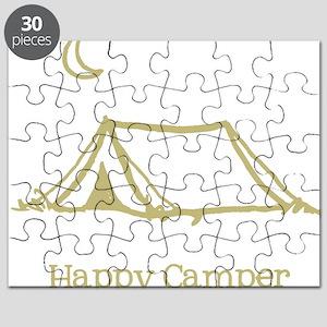 3-Moxi_Camping2 Puzzle