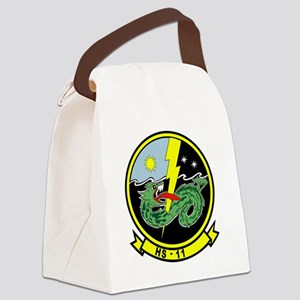 hs11_Dragonslayers Canvas Lunch Bag