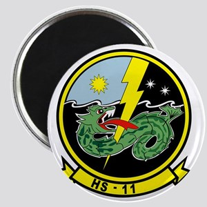 hs11_Dragonslayers Magnet