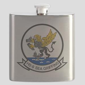 hs9_sea_griffins Flask