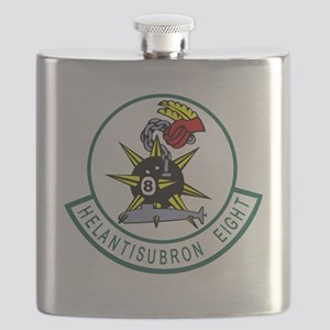 hs8 Flask