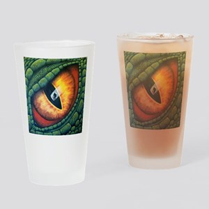Make My Day Drinking Glass