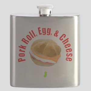 prchampblka Flask