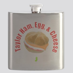 thchampblka Flask