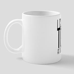 Tower_landscape Mug