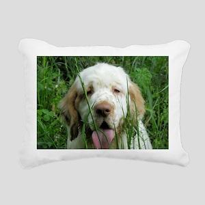 Picture2 129 Rectangular Canvas Pillow