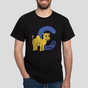 New Camel Dark T-Shirt