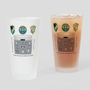 FSA_Tilev2 Drinking Glass