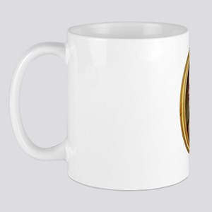 It is the manners and spirit of a peopl Mug