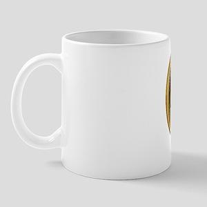 If there be any among us Mug
