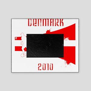 Denmark copy Picture Frame