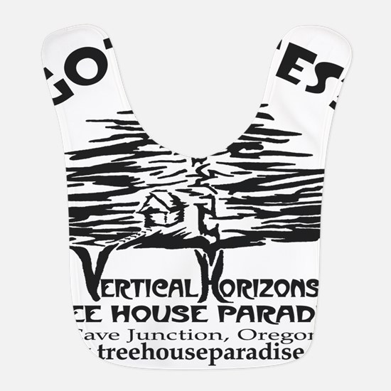 BLACK-LOGO-got-trees-copy-2 Bib