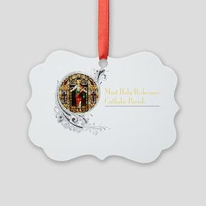 2-MHR_10x10_apparel Picture Ornament