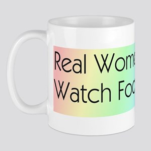 watchfootballwbumper Mug