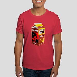 Marxist Milk (Red)