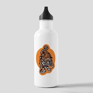 va65 Stainless Water Bottle 1.0L