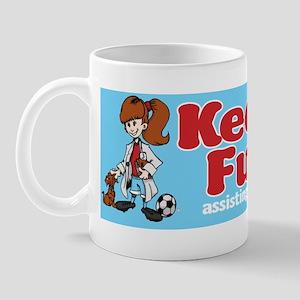 bumper4 Mug