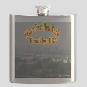500I_love_eny8 Flask